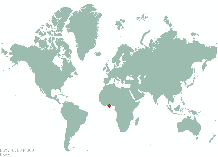 Guyana Location On World Map.Places In Guyana Find Information On All Places In Guyana Guyana